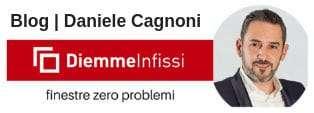 Daniele Cagnoni